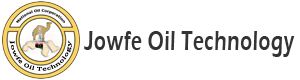 Jowfe Oil Technology
